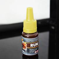 """Жидкость для электронной сигареты """"Ром"""" 3мг/мл"""