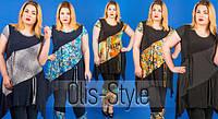 Летняя коллекция от Olis Style уже в продаже!