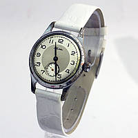 Советские часы Кама винтаж