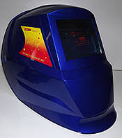Маска сварщика Хамелеон Edon LYG-5