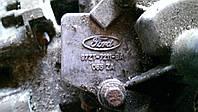 КПП для Ford Mondeo mk2