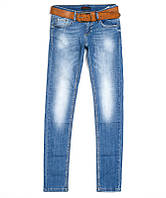 Женские джинсы классика Ritt 1421-494