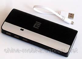 Универсальная батарея - Xiaomi power bank 18000 mAh new5, фото 3