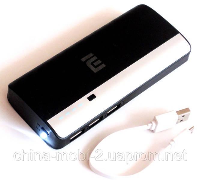 Универсальная батарея - Xiaomi power bank 18000 mAh new5