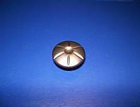 Мебельная ручка GW01 сатин, фото 1