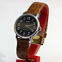 Винтажные часы Заря производства СССР