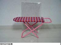 Гладильная доска игрушечная