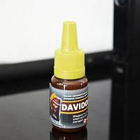 """Жидкость для электронной сигареты """"Davidoff"""" 6мг/мл"""