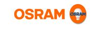 LED Glow Dim OSRAM - уникальная технология светодиодных ламп