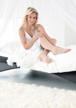 Колготки компрессионные Mediven® comfort, MEDI (Германия)