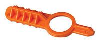 Регулировочный ключ для MP Rotator (MP TOOL)