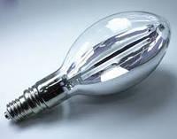Лампа натриевая зеркальная ДНаЗ 400Вт Reflax