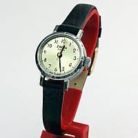 Часы СССР Заря 15 камней