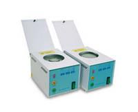 Гласперленовый стерилизатор Tau Quartz 150