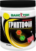 Аминокислоты Триптофан (60 капс.) Ванситон