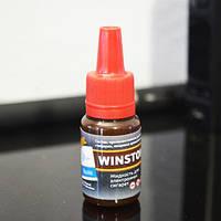 """Жидкость для электронной сигареты """"Winston"""" 12мг/мл"""