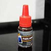 """Жидкость для электронной сигареты """"Parlament"""" 12мг/мл"""