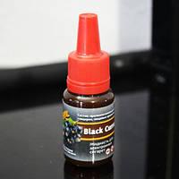 """Жидкость для электронной сигареты """"Черная смородина"""" 12мг/мл"""