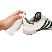 Растяжители, дезодоранты для обуви