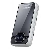 Samsung F250, фото 1