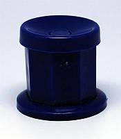 Стаканчик пластиковый для мономера
