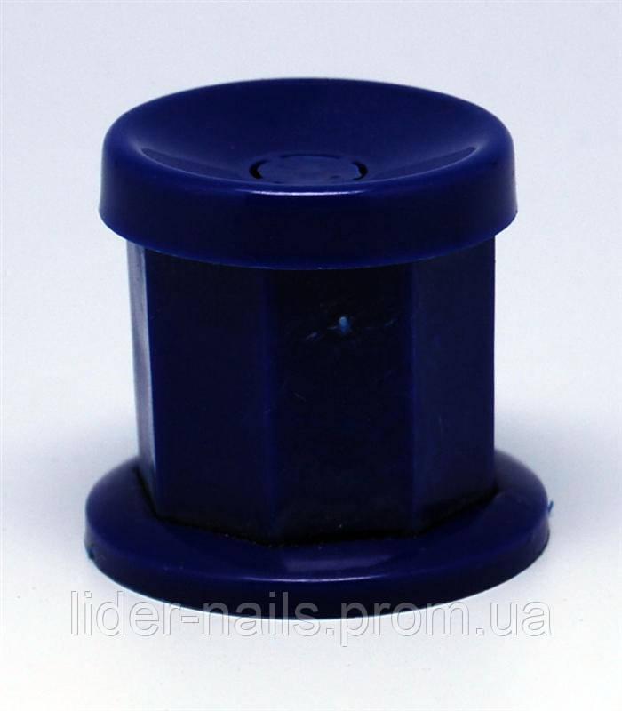 Стаканчик пластиковый для мономера - Материалы для наращивания и дизайна ногтей,все для салонов красоты,косметика,парфюмерия в Харькове