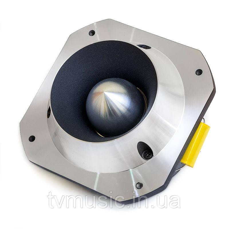 Высокочастотник Kicx DTC-50