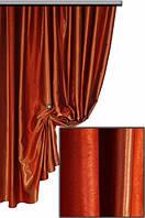 Шторная ткань Блекаут полоса № 315F