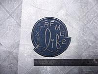 Термоаппликация  10 шт.(уп.)