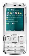 Nokia N79, фото 1