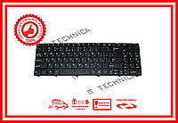 Клавиатура Medion Akoya H36X H36YB P6815 без рамки