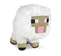 Мягкие игрушки Minecraft - Овца