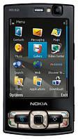 Nokia N95 8Gb, фото 1
