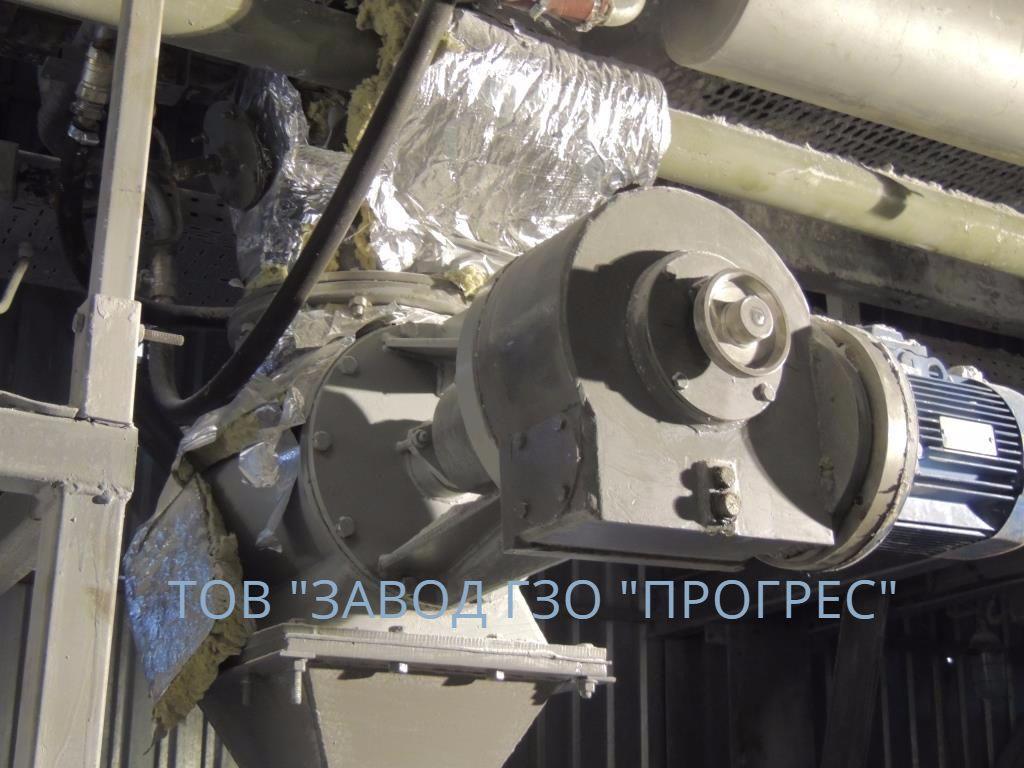 Питатель шлюзовый ш5 в Лесозаводск грохот гил 32 в Ковров