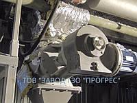 Шлюзовой питатель (затвор) Ш5-30 РНУ-01