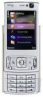 Nokia N95, фото 1