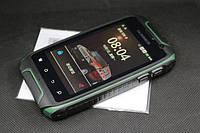 Смартфон HUMMER H1, фото 1
