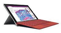 Microsoft Surface 3 x7-Z8700 64GB + Office + клавиатура Type