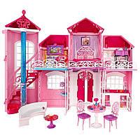 """Домик Барби """" Barbie Malibu House """""""