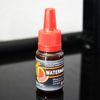 "Жидкость для электронной сигареты ""Арбуз"" 12мг/мл"