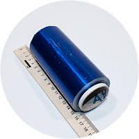 Фольга для колорирования и мелирования 24мкм 12см*50м.