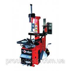 Шиномонтажный стенд автоматический Bright  LC887ITA + AL320E