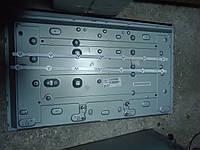 """Подсветка телевизора V13 Rev0.0 1 B2-Type 6916L-1437A подходит для LG 32"""" на запчасти, фото 1"""