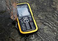 Телефон NOMU LT285, фото 1