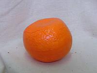 Апельсины - муляжи цитрус (20/16) (цена за 1 шт. +4 грн.) , фото 1