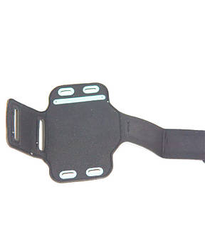 Чехол для телефона на руку LiveUp Sports Armband арт.LS3720A