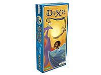Настольная игра Диксит 3 (Dixit 3, дополнение)