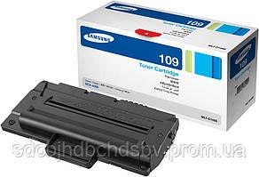 Заправка картриджа Samsung 4300