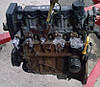 Двигатель шевроле авео 1.5