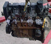 Двигатель шевроле авео 1.5, фото 1